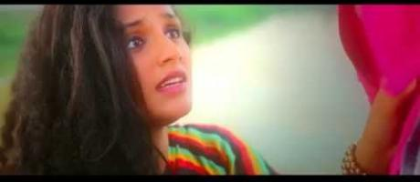 Thawa Kandulu Na - Niluka Weerasinghe Official HD Music Video