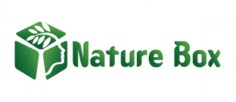 NatureBox's picture